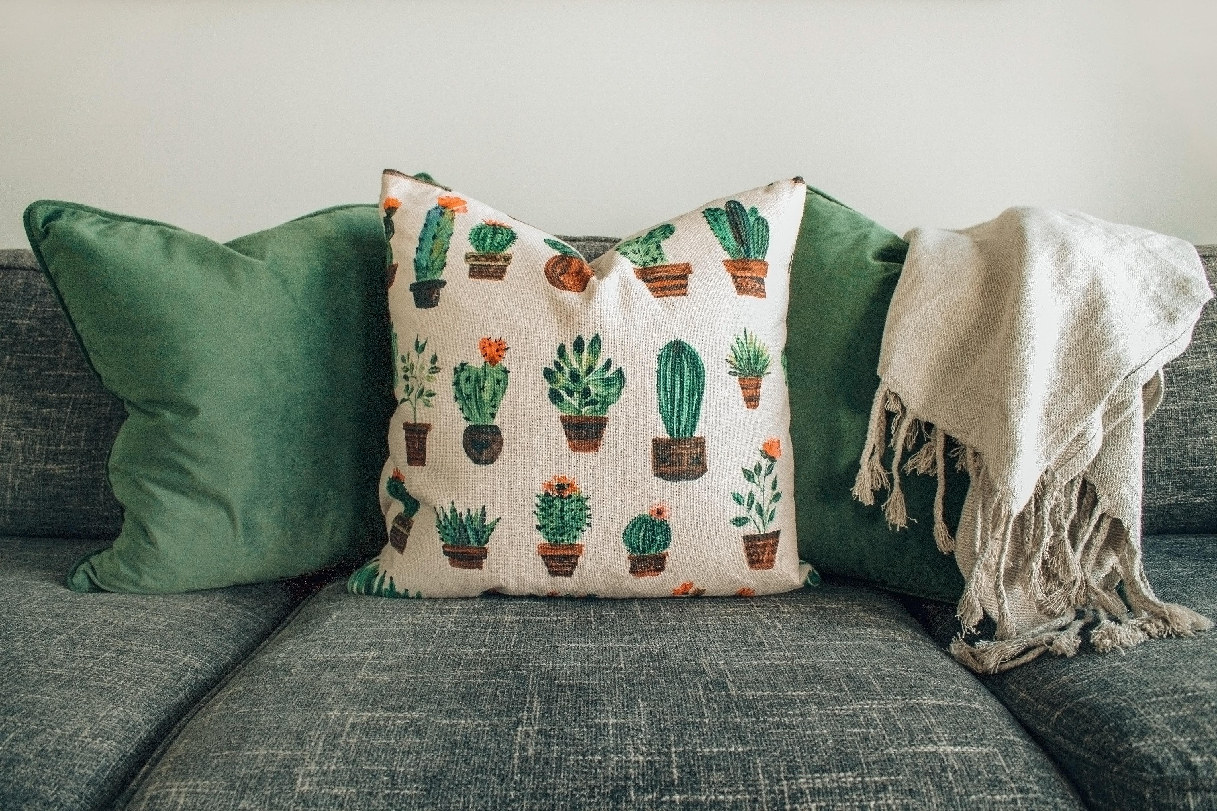 blanket-comfort-comfortable-1248583
